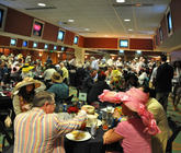 2014-kentucky-derby-trophy-room-dining