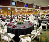 2014-kentucky-derby-trophy-room-seating-2