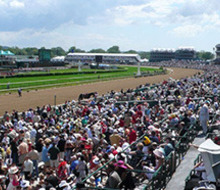 Announcements_derby-experiences-blue-grandstand-package