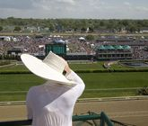 2014-kentucky-derby-trophy-room-view-2