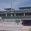 Derby-experiences_kentucky-derby_sunnys-halo-lounge-new-grandstand-churchill-downs