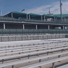 Derby-experiences_kentucky-derby_view-of-sunnys-halo-lounge-and-new-grandstand