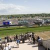 2014-kentucky-derby-derby-room-terrace