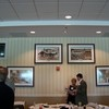 2014-kentucky-derby-derby-room-1