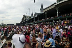 Derby-experiences-grandstand-packages