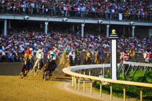 Derby-experiences-clubhouse-packages