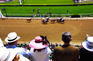Derby-experiences-premium-packages