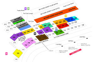Derby-experiences-seating-chart