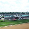 2014-kentucky-derby-derby-room-view-2