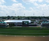 2014-kentucky-derby-derby-room-view-3
