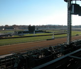 2014-kentucky-derby-clubhouse-gold-view-1