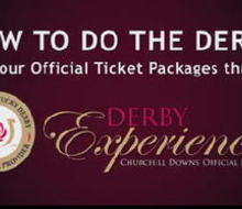 Derby-experiences-how-to-do-the-derby