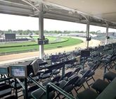 2014-kentucky-derby-clubhouse-gold-view-2