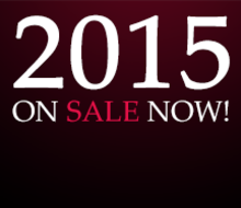 Announcements-2015-ticket-packages-now-on-sale