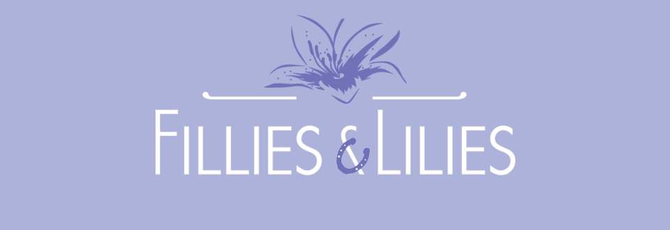 Fillies-and-lilies-concierge-slider