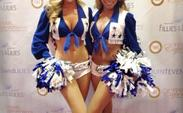 Fillies-and-lilies-derby-experiences-dallas-cowboys-cheerleaders