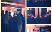 Fillies-and-lilies-party_bourbon-lounge_derby-experiences