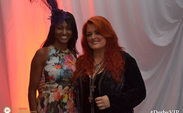 Fillies-and-lilies-party-derby-experiences-wynonna-judd-nicole-galicia
