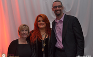 Fillies-and-lilies-party-derby-experiences-wynonna-judd-meet-greet