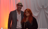 Fillies-and-lilies-party-derby-experiences-wynonna-judd-meet-and-greet