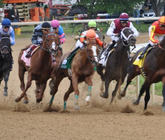 2014-kentucky-derby-clubhouse-mint-1