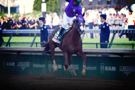 Announcements-kentucky-derby-winner-california-chrome