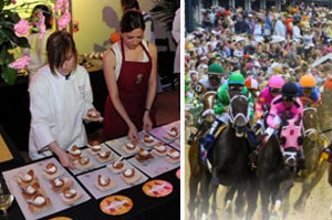 Derby-experiences-party-packages