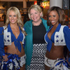 Fillies-and-lilies-party-celebrity-meet-and-greet-dallas-cowboy-cheerleaders-derby-experiences-2
