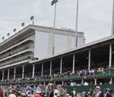 2014-kentucky-derby-clubhouse-mint-seating