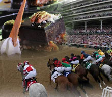 Derby-experiences-announcements-orange-taste-of-derby-package