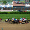 2014-kentucky-derby-clubhouse-purple-view