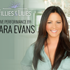Derby-experiences-meet-sara-evans-live-performance