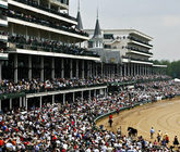 2014-kentucky-derby-clubhouse-brown-1