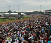 2014-kentucky-derby-clubhouse-brown-seating