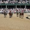 2014-kentucky-derby-clubhouse-brown-2