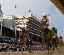 2014-kentucky-derby-clubhouse-pink