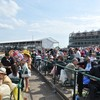 2014-kentucky-derby-clubhouse-pink-seating-1