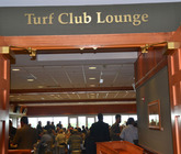 2014-kentucky-derby-turf-club-enterance-derby-experiences