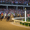 2014-kentucky-derby-clubhouse-pink-view-1
