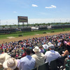 2014-kentucky-derby-grandstand-blue-view-derby-experiences