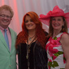 2014-kentucky-derby-inside-fillies-and-lilies-party-venue-derby-experiences-celebrity-meet-and-greet