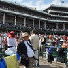 2014-kentucky-derby-clubhouse-pink-seating-3