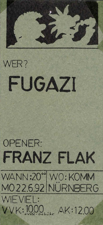 Fls0473 stefanstubenv