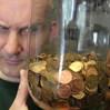 Ian pennies 1