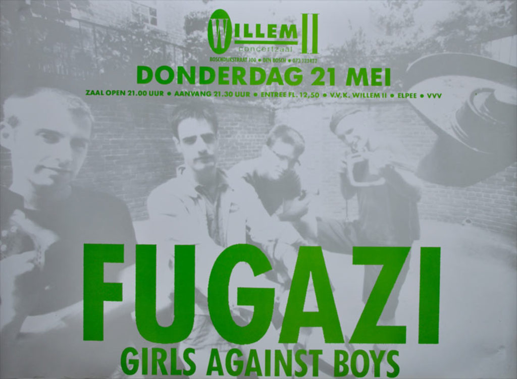Fls0446 poster