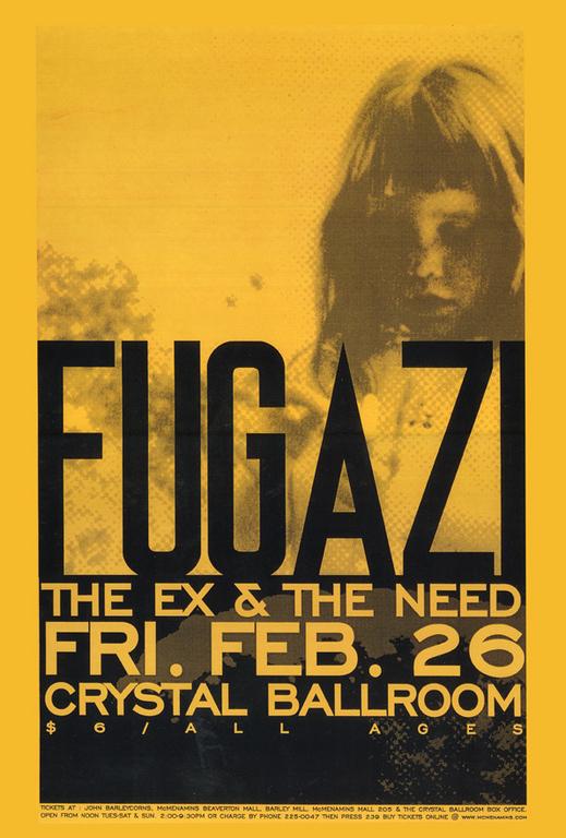 Fls0898 poster