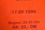 Fls1053 bert%20selchow