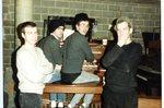 Fugazi_by_andy_perseponko_1989