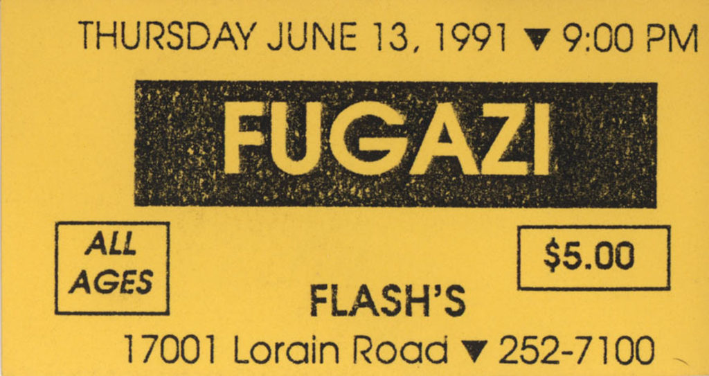 Fls0365_ticket_1