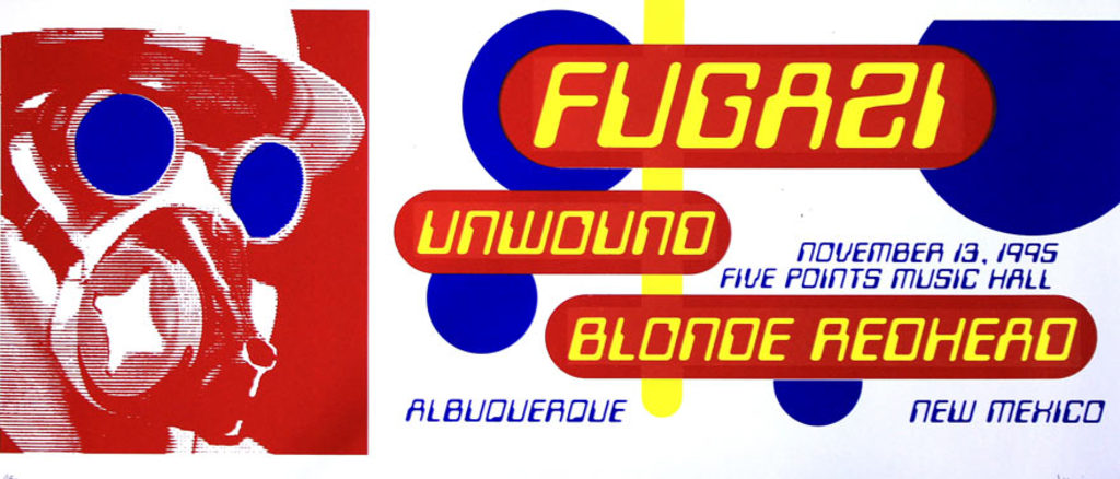 Fls0757 poster 1